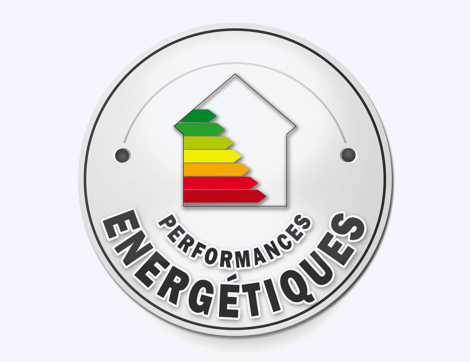 Diagnostic performance énergétique